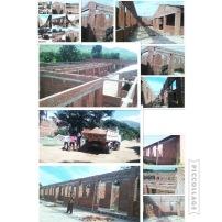 photo-jun-13-10-04-06-3-copy-copy