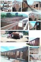 photo-jun-13-10-23-54-copy-copy-2